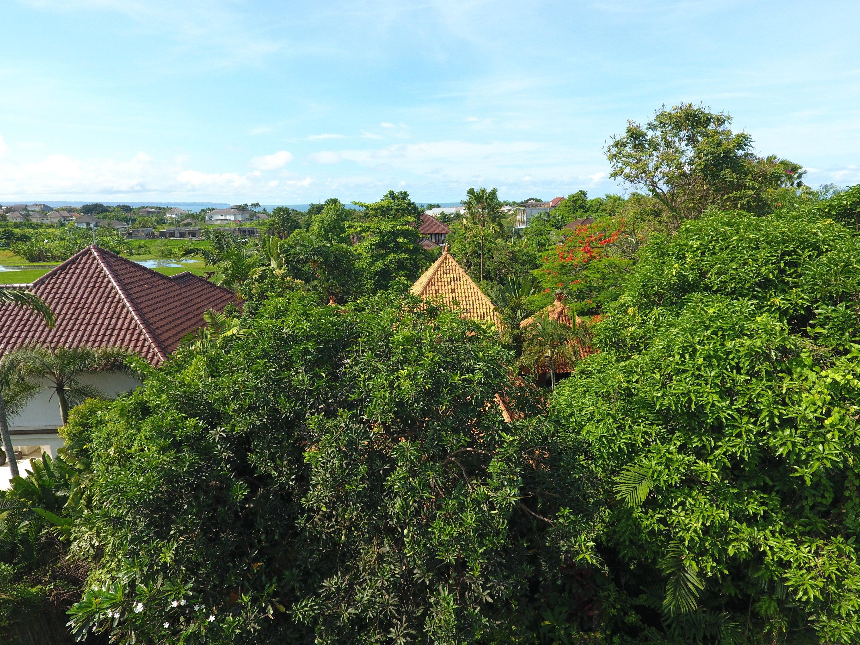 A Private Road, Ohana Retreat Bali