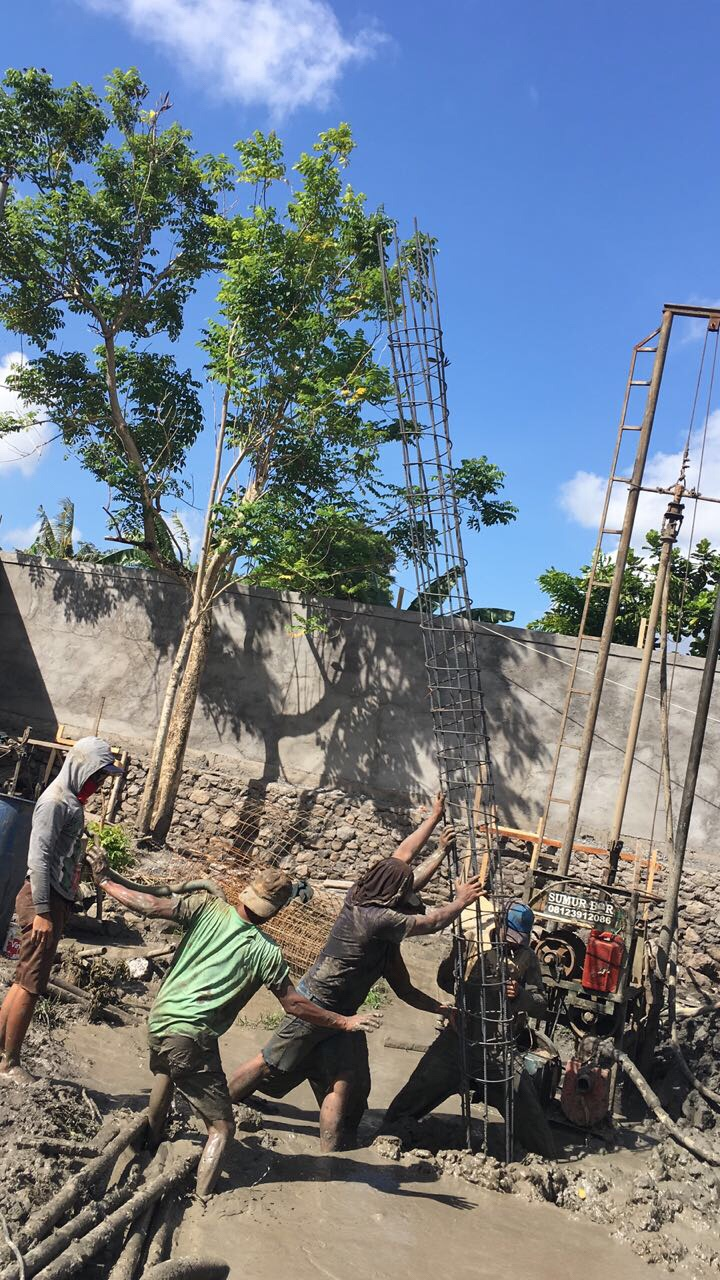 Digging deep for structural support 4